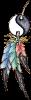 Shiatsu Logo